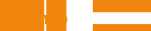 Orangedrumtracks logo